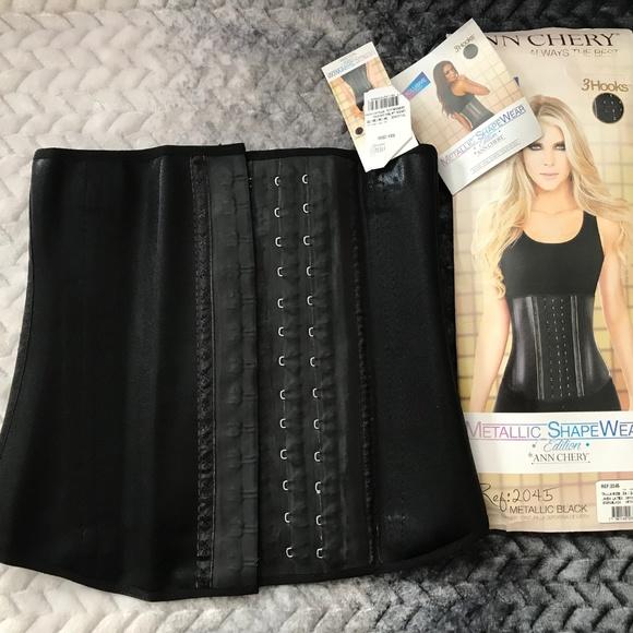 43e56935be2 Ann Chery Intimates   Sleepwear